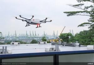 Drone Delivery: The Ultimate Guide