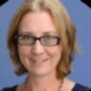 Amanda Covacci - Finance Coordinator National Drones