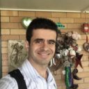 Dinis Gökaydin - Machine Learning Engineer National Drones