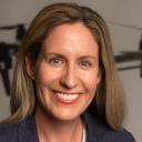 Jolaine Boyd - COO National Drones