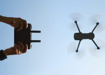 Drone Awareness Course