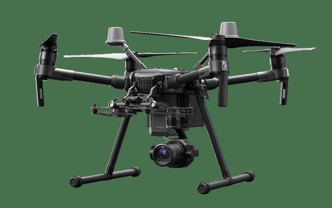 Drone Services in Australia