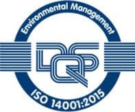 DSQ Certificate