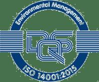 BS OHSAS Certificate