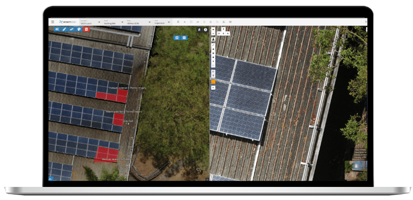 Drone Mapping Software